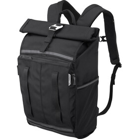 Shimano Tokyo 15 Backpack 15l black